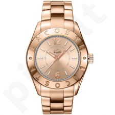 Lacoste Biarritz 2000754 moteriškas laikrodis