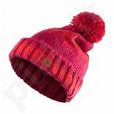 Kepurė  Outhorn W COZ16-CAD606 rožinės spalvos