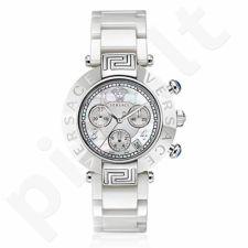 Laikrodis VERSACE 95CCS1D497SC01