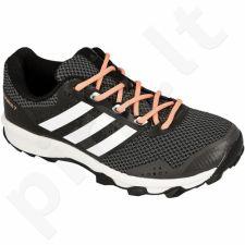 Sportiniai bateliai bėgimui Adidas   Duramo 7 Trail W BB4452