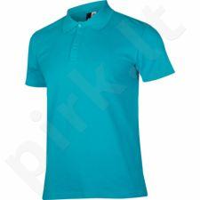Marškinėliai Adidas Essentials Base Polo M S98754