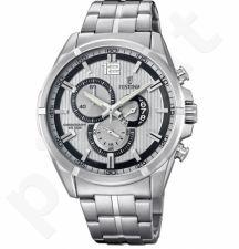 Vyriškas laikrodis Festina F6865/1