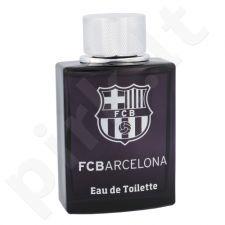 EP Line FC Barcelona Black, EDT vyrams, 100ml