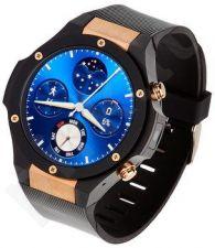 Smartwatch , Zegarek Garett Expert 15 Gold