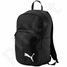 Kuprinė Puma Pro Training II Backpack 074898 01