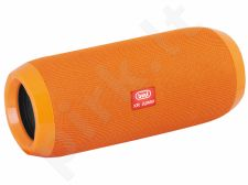 Trevi XR 84 PLUS orange bluetooth garsiakalbis