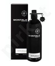 Montale Paris Amandes Orientales, kvapusis vanduo (EDP) moterims ir vyrams, 100 ml