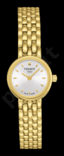 Moteriškas laikrodis Tissot Lovely T058.009.33.031.00