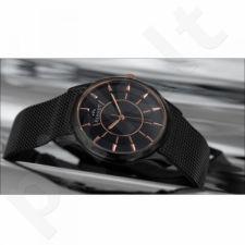 Vyriškas laikrodis BISSET BSBD63BIBZ03BX
