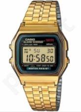 Laikrodis CASIO A159WG-1