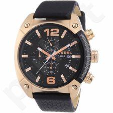 Vyriškas laikrodis Diesel DZ4297