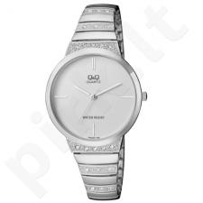 Moteriškas laikrodis Q&Q F553J201Y