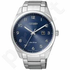 Vyriškas laikrodis Citizen BM7320-87L