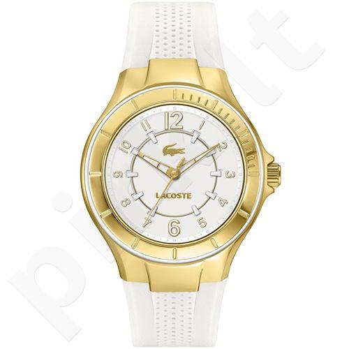 Lacoste Acapulco 2000756 moteriškas laikrodis