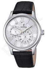 Laikrodis Festina F6848_1