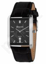 Laikrodis GUARDO  5742-1