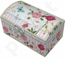 Dėžutė 104044