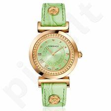 Laikrodis VERSACE P5Q80D220S220