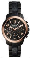 Laikrodis FOSSIL  GWYNN ES4117