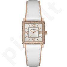Guess Highline W0829L11 moteriškas laikrodis
