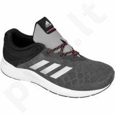 Sportiniai bateliai bėgimui Adidas   Fluid Cloud W BB1702