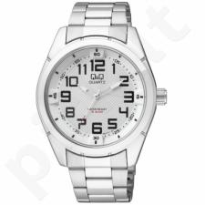 Vyriškas laikrodis Q&Q Q894J214Y