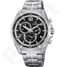 Vyriškas laikrodis Festina F6865/2