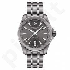 Vyriškas laikrodis Certina C032.851.44.087.00