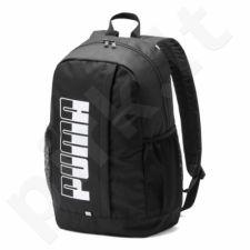 Kuprinė Puma Plus Backpack II 075749 01