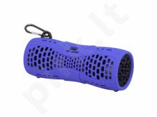 Trevi XR 9A5 BLUE bluetooth garsiakalbis