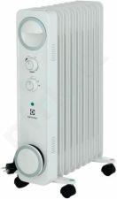 ELECTROLUX EOHM6209 tepalinis šildytuvas