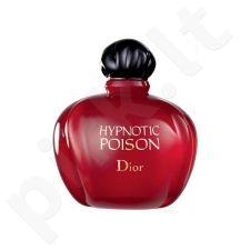 Christian Dior Poison Hypnotic, tualetinis vanduo (EDT) moterims, 30 ml