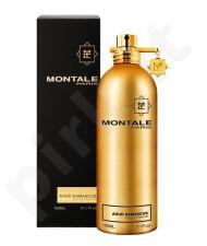 Montale Paris Aoud Damascus, kvapusis vanduo (EDP) moterims, 100 ml