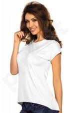 Marškinėliai PAVO