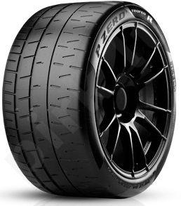 Vasarinės Pirelli P ZERO TROFEO R R19