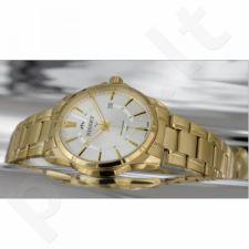 Vyriškas laikrodis BISSET Detroit BSDD55GISX05BX