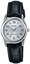 Laikrodis CASIO LTP-V001L-7