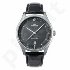 Vyriškas laikrodis Fortis Tycoon 903.21.11L.01