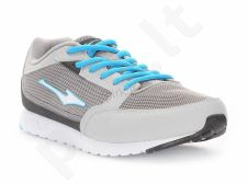 Laisvalaikio batai Erke M. Jogging Shoes