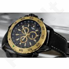 Vyriškas laikrodis BISSET Aias III BSCC03TIBG05AX