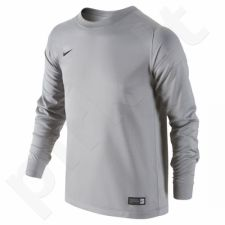 Vartininko marškinėliai  Nike Park Goalie II Jersey Jr 588441-001