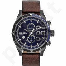 Vyriškas laikrodis Diesel DZ4312