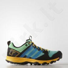 Sportiniai bateliai bėgimui Adidas   kanadia 7 tr  W AQ5047