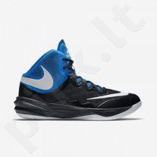 Krepšinio bateliai  Nike Prime Hype DF II M 806941-007