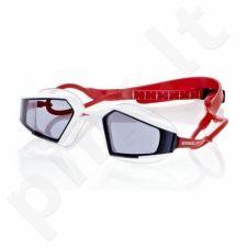 Plaukimo akiniai Speedo Aquapulse Max 8-080448139