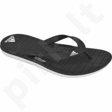 Šlepetės Adidas Eezay Comfort M AQ6117