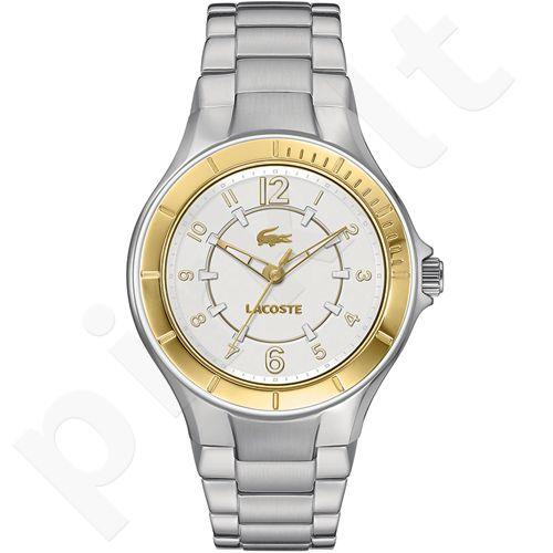 Lacoste Acapulco 2000815 moteriškas laikrodis