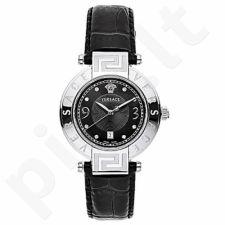 Laikrodis VERSACE 68Q99SD009S009