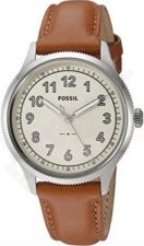 Laikrodis FOSSIL  AVONDALE ES4129