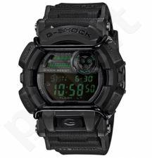 Vyriškas laikrodis Casio G-Shock GD-400MB-1ER
